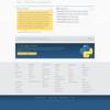 Python: Selenium + Headless Chrome で Web ページ全体のスクリーンショットを撮る