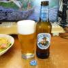 モレッティゼロ ~ ノンアルビール飲み比べ