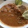 【白馬でビーガンランチ】RootsCafeはベジタリアンに最高、八方尾根国際ゲレンデにあるレストラン!