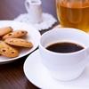 【納得のおいしさ】オススメのカフェインレスコーヒーを厳選してみた