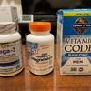 抗うつ薬の中断症状を緩和させるためになんでもやってみる