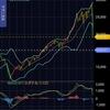 投資運用実績公開ブログ第11回『【コロナショック 】底が抜けた株式相場』