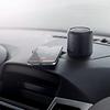 【セール情報あり!】Bluetoothスピーカー車内でも使える価格別おすすめ