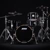 ATV aDrums 解説セミナーを開催いたしました!