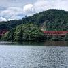 2020.9.15亀山湖