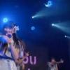 藤木愛|アキシブProject 148本目LIVE(2020/07/18)
