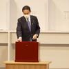 新総裁誕生!岸田文雄氏が総裁選決選投票で河野氏に勝利!