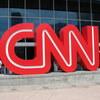 伝わる英語の鉄則!『主語の選び方』について CNN English Express 3月号より