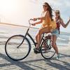 自転車用の物置おすすめ5選!大切な自転車をしっかりと管理しよう!