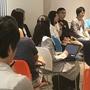 【イベントレポート】merpay AML/CFT Meetup vol.2 ウタトリNight を開催! #メルペイなう vol.28