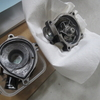 GPZ900R修理その2