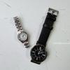 【ウンチクなし】ADHDの腕時計を紹介するよ。おすすめのデザイン・スペックを解説