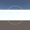 【Unity】Hierarchy でカーソルを合わせているオブジェクトが Scene ビューでハイライト表示される「Unity3D-HighlightHelper」紹介