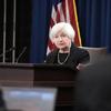 米指標はまずまず、今のところ6月利上げのを止める材料なし。