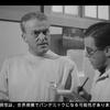 カレル・チャペクとフゴ・ハースの『白い病』