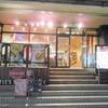 シアトルズ・ベスト・コーヒー 広島立町店