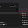 Xamarin   4.3.0.784 にアップデートしたら、VS で Xamarin のプロジェクトを開けなくなった。から解決してみた(結局徹夜で修正するハメに。。。