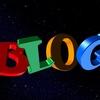 12月ブログ運営報告〜3000PV達成〜