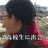 ドキュメンタリー映画「うたごころ 2011」の上映会が広島市で開催されます。
