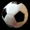 日本サッカーが世界を感じた瞬間とは。ワールドカップを考える。