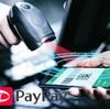 PayPayは覇権を握ったのか?日本でも始まるキャッシュレス化の流れ
