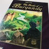【ボードゲーム 】「ブルゴーニュ:カードゲーム (The Castles of Burgundy: The Card Game)」ファーストレビュー:15世紀のロワール渓谷。『フランスの庭園』と呼ばれる優雅な領土を築くのだよ!