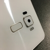 ASUS ZenFone 3のレビュー第3弾。イチオシのカメラ機能!!