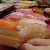 家で作れるお寿司!「とびだせ!おすし」のレビュー!