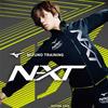 ミズノ 宇野昌磨選手着用モデルのN-XTのウォームアップジャケット・パンツなども入荷しております。