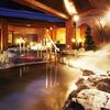 宇都宮の大きな日帰り温泉 ベルさくらの湯を解説します