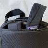 【パタゴニアのビジネスバッグ】トレス・パック 25L