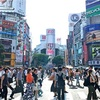地方でつまらない生活送ってるなら東京でシステムエンジニアで働こうよ
