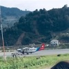 【ラオス】フアパン行きの14人乗り飛行機が地獄のようだったお話