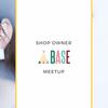 インスタグラムでの集客のコツ!BASE(ベイス)などハンドメイドショップの宣伝を効率的に上げる方法
