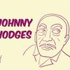 ジョニー・ホッジス