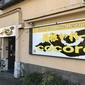 【箱根名物】箱根かれー心/cocoroの移転先の新店舗へ行ってきました!