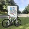 ロードバイク - 青山、美杉