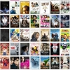 2016年上半期公開映画 ベスト&ワースト10ランキング!!