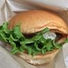 """Otemachi One「the 3rd Burger」で""""免疫力を保つ""""テリヤキバーガーをテイクアウト!"""