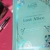 四ノ宮那月とアリス・リデルの幼児性(Lost Alice感想文)