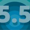 Docker for Windows でElasticsearch5.5,Kibana 5.5を動かしてみる #elasticsearch