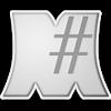 【最強のMarkdownエディタを求めて三千里その2】期待の国産Markdownエディタ!MarkDown#Editorを使ってみた!