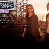 【Life Is Strange: Before the Storm】独りじゃないって、貴女が気づかせてくれた。