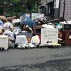 藤沢市における災害廃棄物の処理計画