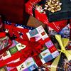 クリスマス・萩原朔太郎:華やかな西洋文化への憧れ