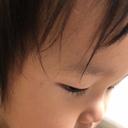 こどもと斜視の眼科医ブログ