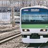 鉄道車両メーカーと市場規模、今後の日本メーカーの展望について調査