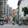 9/1(金)シンガポールから台湾へ