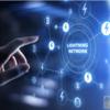 ビットコインのライトニングネットワークは広がるか