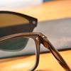 アクティブなメガネ達の強い味方!JINS Switchを買いました。